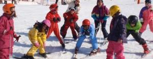centre_de_loisirs_ski2